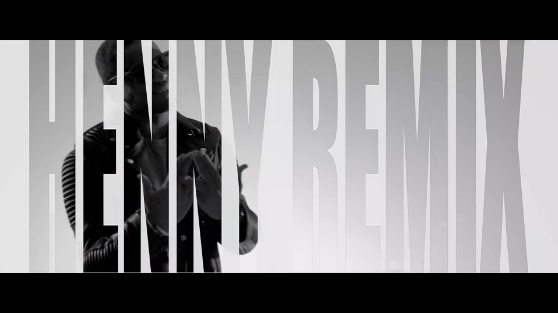 wildshenny Mack Wilds   Henny (Remix) Feat. French Montana, Mobb Deep, & Busta Rhymes (Official Video)