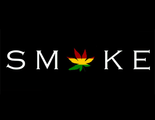 young buck smoke Young Buck   Smoke feat. Ky Mani Marley