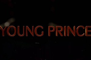 Young Prince – Get Money (Official Video) (Dir. by Jordan Taylor)