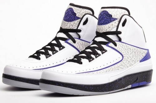 air-jordan-2-dark-concord-photos2.jpg