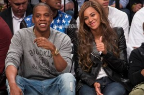 Beyonce-and-Jay-Z-no-ring-tattoos