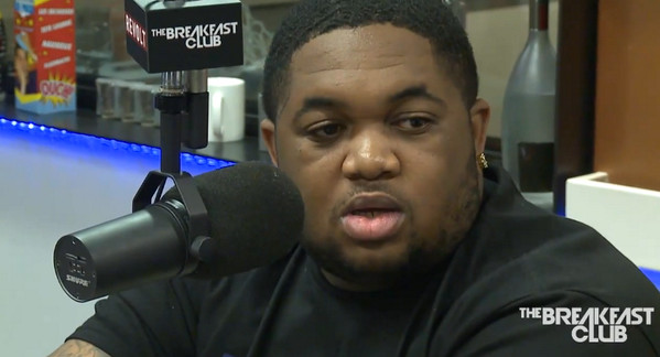 BnnTqBoCQAALNTu 1 DJ Mustard – The Breakfast Club Interview (Video)