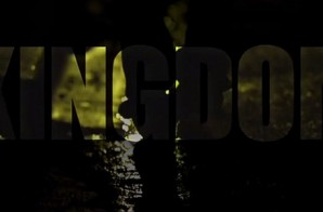 Common – Kingdom ft. Vince Staples (Teaser) (Video)