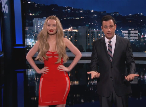Iggy_Azalea_On_Jimmy_Kimmel_Live
