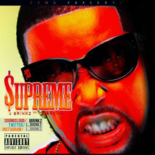 JBrinkz 93 SUPREME feat. Curreny Prod. by Ceezy JBrinkz   93 SUPREME feat. Curren$y (Prod. by Ceezy)