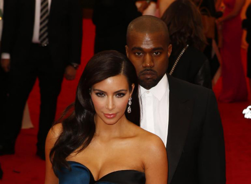 Kim_And_Kanye_Officially_Tie_The_Knot