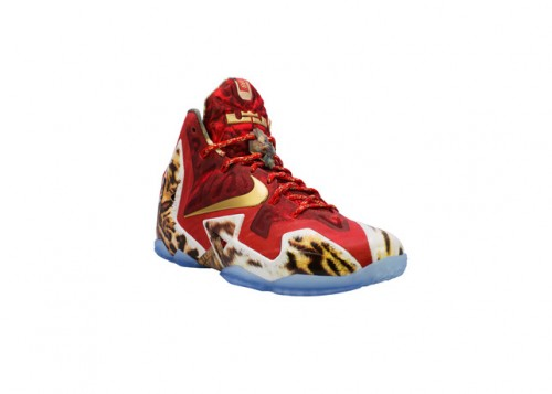 nike-2k-sports-present-lebron-11-2k14-shoe-photos2.jpg