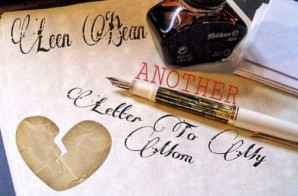 Leen Bean – Another Letter To My Mom Ft. Kayla Enfiniti