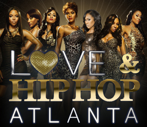 Love Hip Hop Atlanta Producers Adding More Securtiy To Avoid Fighting Love & Hip Hop: Atlanta Producers To Increase Security To Avoid Fighting