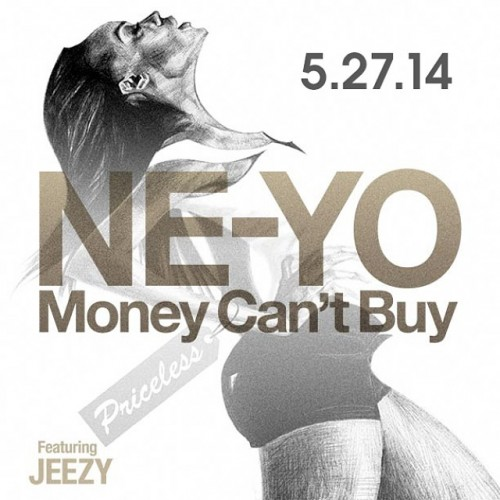Neyo Money Cant Buy Ne Yo Announces New Album & Single Name