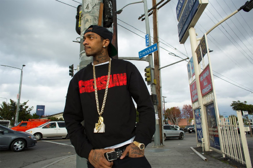 Nipsey_Hussle_Proud_To_Pay_Concert_LA