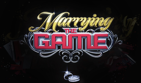 OYYaSZF1 Marrying The Game (Season 3 Episode 3) (Video)