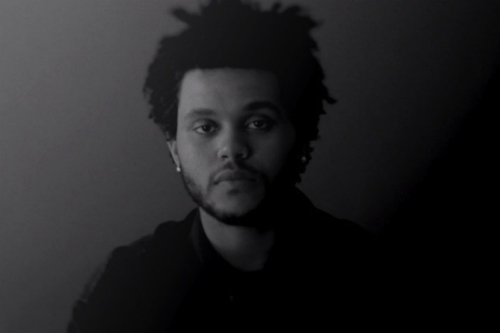 Portishead Calls Out The Weeknd For Uncleared Sample Portishead Calls Out The Weeknd Again For Uncleared Sample