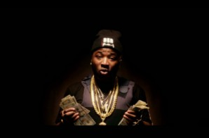 Troy Ave – XXL Freshmen Freestyle (Video)