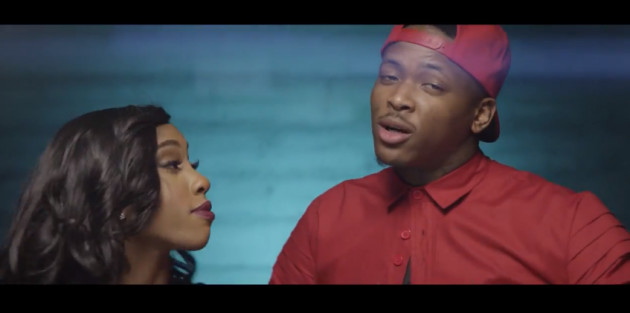 Screen Shot 2014 05 20 at 4.53.26 PM 630x313 1 Sevyn Streeter   Next Ft. YG (Remix) (Video)
