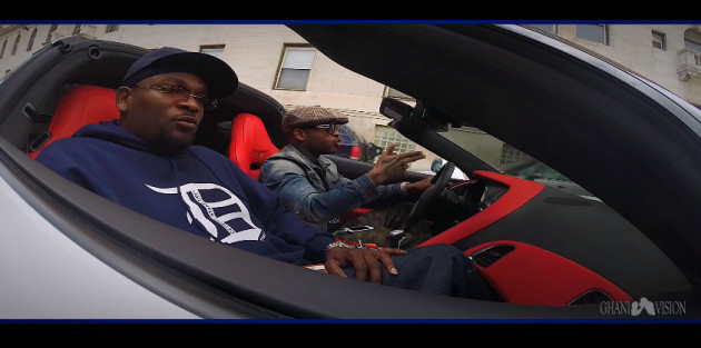 Screen Shot 2014 05 28 at 9.55.51 PM 630x313 1 Trick Trick   No Fly Zone Ft. Royce Da 59 (Video)