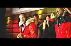 Young Greatness x Meek Mill – Rolie On My Wrist (Video)
