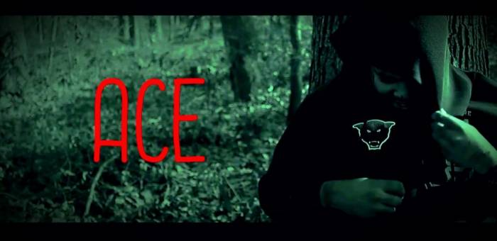 Screenshot 2014 04 06 12 26 39 2 Nonchalant Ace   Den Nope Ft. Hulio (Video)