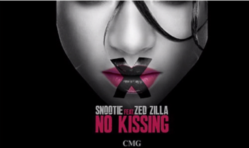 Snootie_Wild_No_Kissing_Ft_Zed_Zilla_