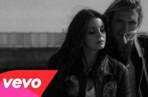 Lana Del Ray – West Coast (Video)