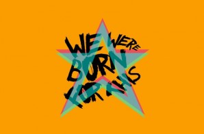 Justin Bieber – We Were Born For This (Gianni Lee REMIX)