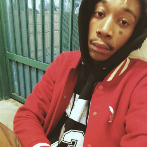 Wiz Khalifa Arrested In Texas For Weed Possession Wiz Khalifa Arrested For Marijuana Possession In Texas