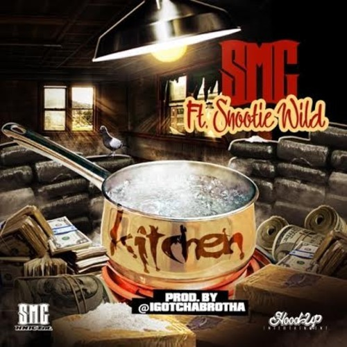smg-x-snootie-wild-kitchen.jpg
