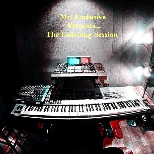 mr-exclusive-the-listening-session-mixtape.jpg