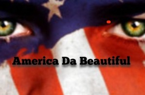 Stak5 – America Da Beautiful (Letter to Mr. Sterling)
