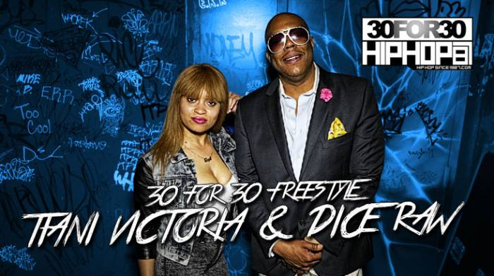 day-15-tiani-victoria-dice-raw-30-for-30-freestyle-video-hhs1987-2014
