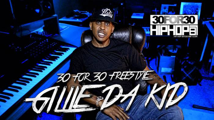 day-2-gillie-da-kid-30-for-30-freestyle-video-HHS1987-2014
