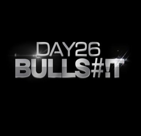 day26 bullshit karencivil 475x460 Day 26   Bulls#!t