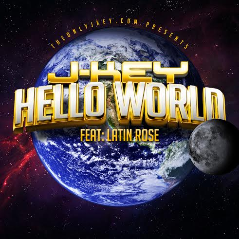 helloworldvideo