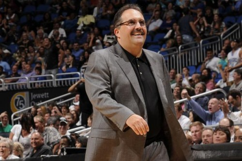 the-detroit-pistons-hire-stan-van-gundy-as-their-new-head-coach-president-of-basketball-operations.jpg