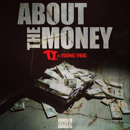 t-i-x-young-thug-about-the-money.jpg