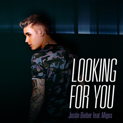 justin-bieber-looking-for-you-cover