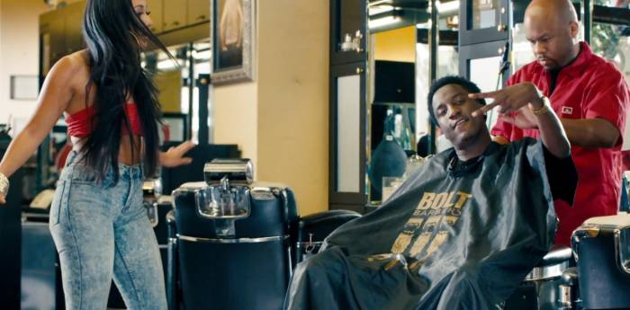 k-camp-cut-her-off-ft-2-chainz-official-video-HHS1987-2014