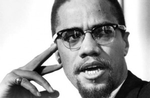 "Happy Birthday Malcolm X: Watch his ""By Any Means Necessary"" Speech (Video)"
