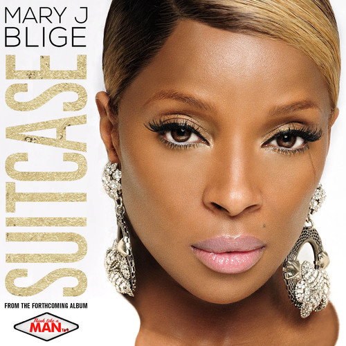 mary-j-blige-suitcase-HHS1987-2014