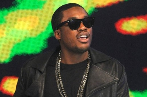 Meek Mill Loses Lawsuit Against Philly PD