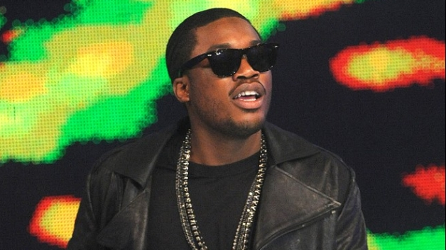 meek mill Meek Mill Loses Lawsuit Against Philly PD