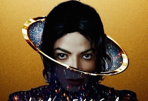 Michael Jackson & Justin Timberlake – Never Felt So Good (Prod. By Timbaland)