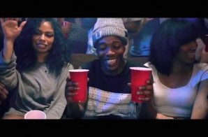 Dizzy Wright – Reunite For The Night (Video)