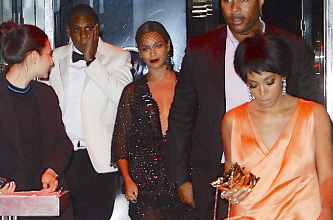 spl752015 007 spl752015 007 1 50 Cent Narrates The Jay Z & Solange Altercation (Video)
