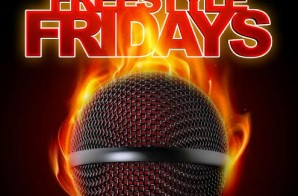 HHS1987 Freestyle Friday (5-2-14) **Vote For This Week's Champ Now** (Polls Close Sunday At 11:59pm EST)
