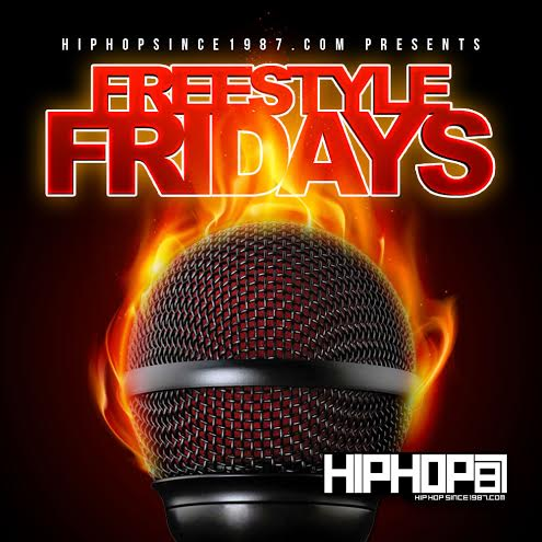 unnamed 2 11.17.54 AM4 Enter (5 23 14) HHS1987 Freestyle Friday (Beat Prod by D Rich) SUBMISSIONS END (5 22 14) AT 6PM EST