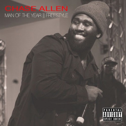chase-allen-man-of-the-year-freestyle.jpg