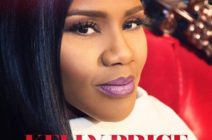 Kelly Price – It's My Time (Fan Edition) (Video)