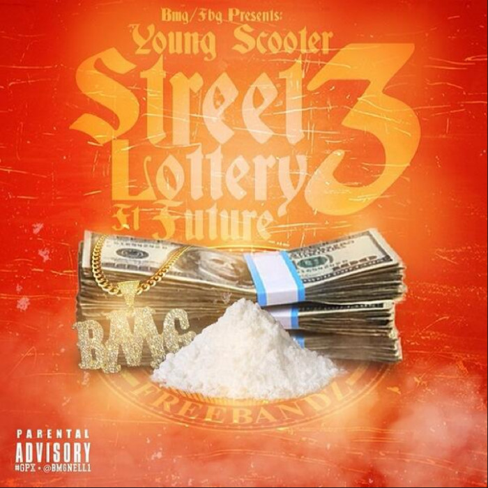 young-scooter-future-street-lottery-3-mixtape-artwork-HHS1987-2014