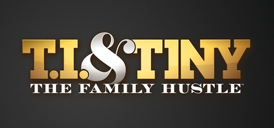 z89KHCy1 T.I. & Tiny: The Family Hustle (Season 4, Episode 8) (Video)